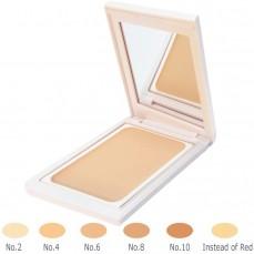 make up. Black Bedroom Furniture Sets. Home Design Ideas
